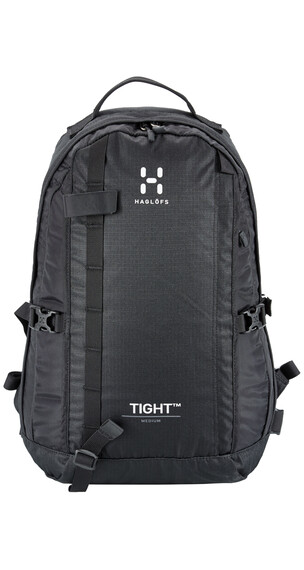 Haglöfs Tight Backpack Medium 20 L True Black